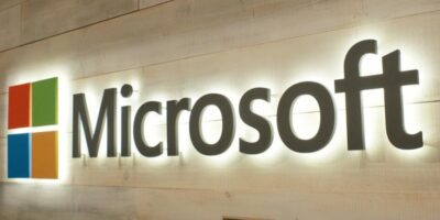 Microsoft cria fundo para investir em startups de mulheres no Brasil