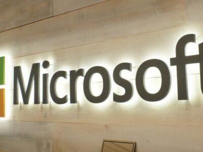 Microsoft anuncia que encerrará aplicativo Wunderlist