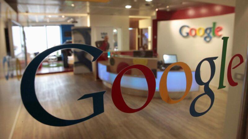 Google recomenda que funcionários voltem aos países em que estão empregados