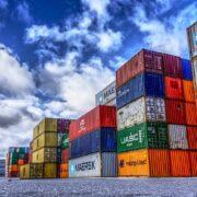 Brasil pode perder entre até 15% das exportações à China