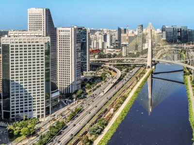 Fundos imobiliários ultrapassam a marca de 500 mil investidores
