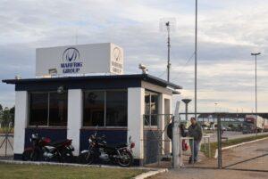 Marfrig (MRFG3) anuncia emissão de debêntures no valor total de R$ 250 mi