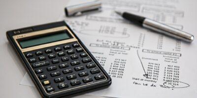 Selic: como os cortes na taxa de juros afetam os investidores?