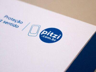 Pitzi, startup de seguros de celulares, recebe investimento de R$ 60 milhões