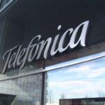 Telefônica (VIVT4) tem lucro líquido de R$ 1,212 bilhão no 3T20