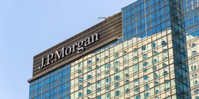 J.P. Morgan: Daniel Darahem comandará operações no Brasil