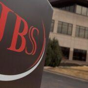 JBS (JBSS3)