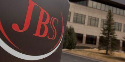 JBS (JBSS3) diz que J&F se declarou culpada por violar Lei de Práticas de Corrupção no Exterior