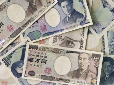 PIB do Japão recua 6,3% no quarto trimestre de 2019