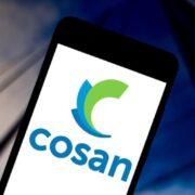 Cosan (CSAN3)