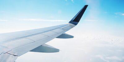 O mercado das companhias aéreas low-cost no Brasil