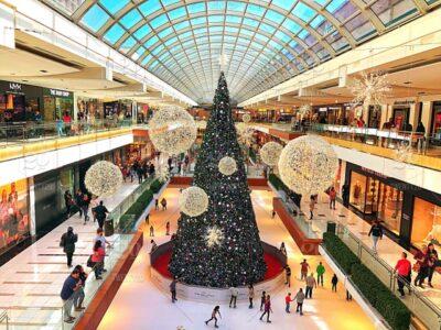Natal: confira a expectativa para empregos e faturamento do varejo