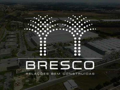 Bresco