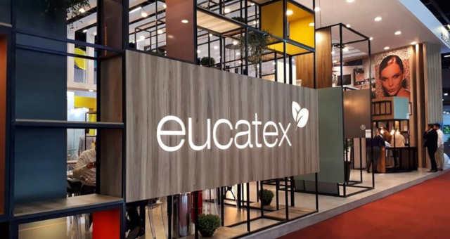 Eucatex opera em forte alta na bolsa, sem motivo aparente, pelo 4º dia consecutivo