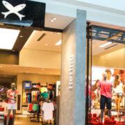 Cia Hering aprova pagamento de R$ 18 mi em juros sobre o capital próprio