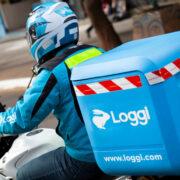 Loggi demite para buscar novo foco prioritário aos negócios