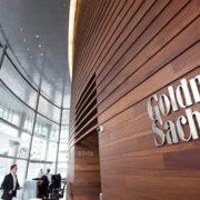 O Goldman Sachs informou que o déficit primário do Brasil deve ficar entre 7% e 9% do PIB em 2020. Clique aqui para saber mais