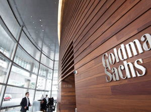 Goldman Sachs se declara culpado em esquema de suborno na Malásia
