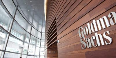 Goldman Sachs revisa balanço do 2T20 após pagar governo da Malásia