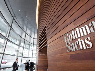 Ibovespa: Goldman Sachs prevê índice em 95 mil pontos novamente