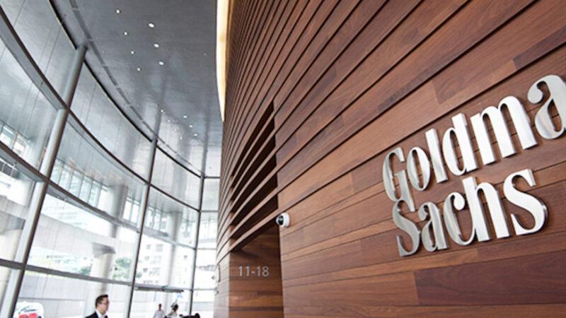 Goldman Sachs prevê que déficit primário do Brasil será 9% do PIB