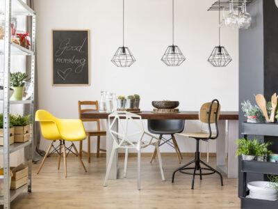 Loft, startup de compra e reforma de imóveis, capta R$ 216 mi para expansão