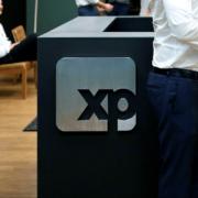 XP Inc: Valor de mercado ultrapassa R$ 100 bilhões