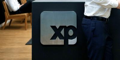 """XP troca três ações em carteira recomendada semanal """"Top Picks"""""""