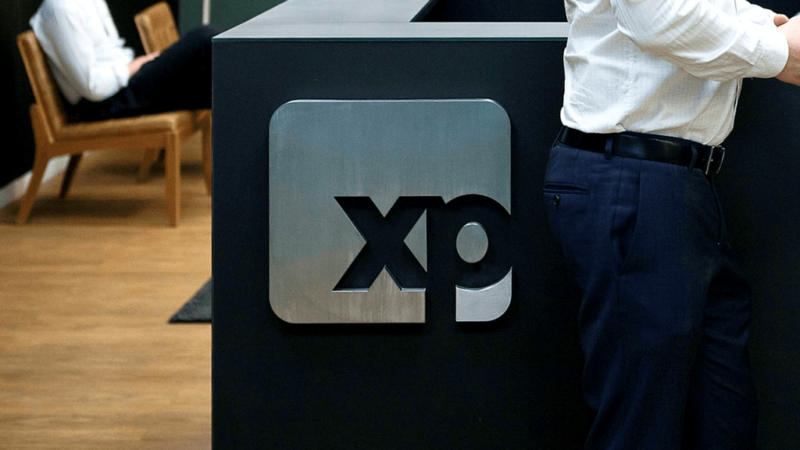 """XP troca duas ações em carteira recomendada semanal """"Top Picks"""""""