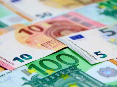 Zona do euro apresenta alta de 0,2% no PIB do terceiro trimestre
