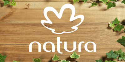 Natura (NTCO3), Microsoft e outras se unem para reduzir carbono