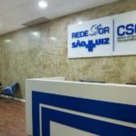 Rede D'Or compra Hospital de Clínicas Antônio Afonso em Jacareí