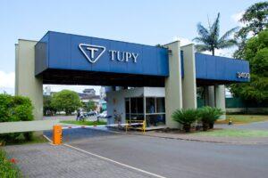 Tupy (TUPY3) apresenta prejuízo de R$ 82,8 milhões no 2T20