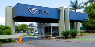 Tupy (TUPY3): aquisição da Teksid pode ser adiada