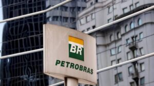 Agenda do Dia: Petrobras; JHSF; Oi; Eneva; Burger King