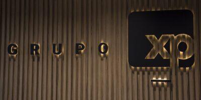 XP confirma lote adicional em follow-on e movimenta US$ 954,8 milhões