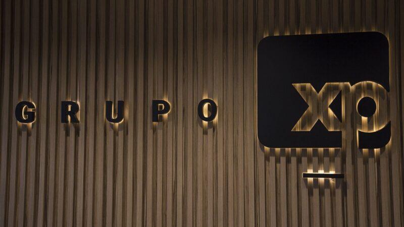 XP se posiciona e responde às acusações sobre suspeita de fraude