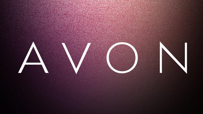 Avon terá mudança no comando da empresa no Brasil