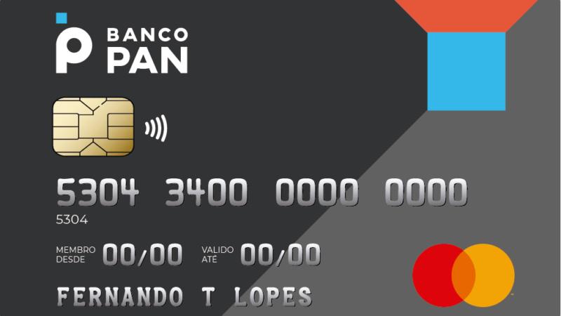 Banco Pan anuncia lançamento de conta digital focada em classes C, D e E