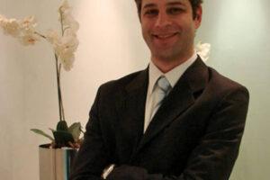XP escolhe Carlos Lazar como chefe de RI da companhia