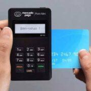 Mercado Pago lança crédito para ser usado fora do Mercado Livre