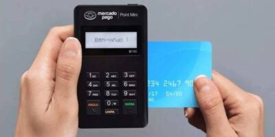 Mercado Pago lança crédito para ser utilizado fora do Mercado Livre