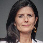 Zeina Latif: O risco de uma frustração grande na economia diminuiu