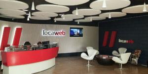 Locaweb (LWSA3) faz acordo para adquirir a totalidade da Social Miner
