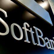 O SoftBank disse que 15 das empresas apoiadas pelo seu fundo irão falir devido aos efeitos da pandemia. Clique aqui para saber mais.