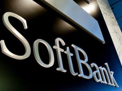 Softbank lidera investimento de US$ 125 mi em fintech mexicana