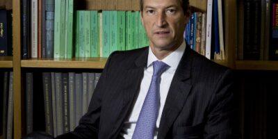 Reforma tributária deve aliviar área fiscal de empresas, diz Bradesco