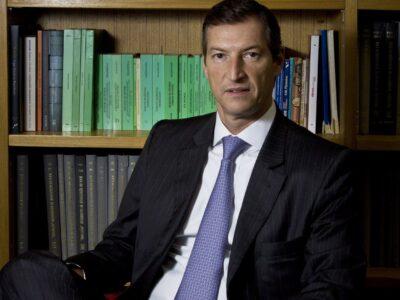 Reforma tribuária precisa aliviar estrutura fiscal para empresas, diz Bradesco