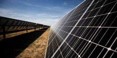 Brookfield adquire de projetos de energia solar após autorização do Cade