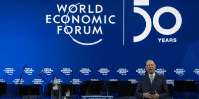 Davos: Confira a agenda para o quarto dia do evento